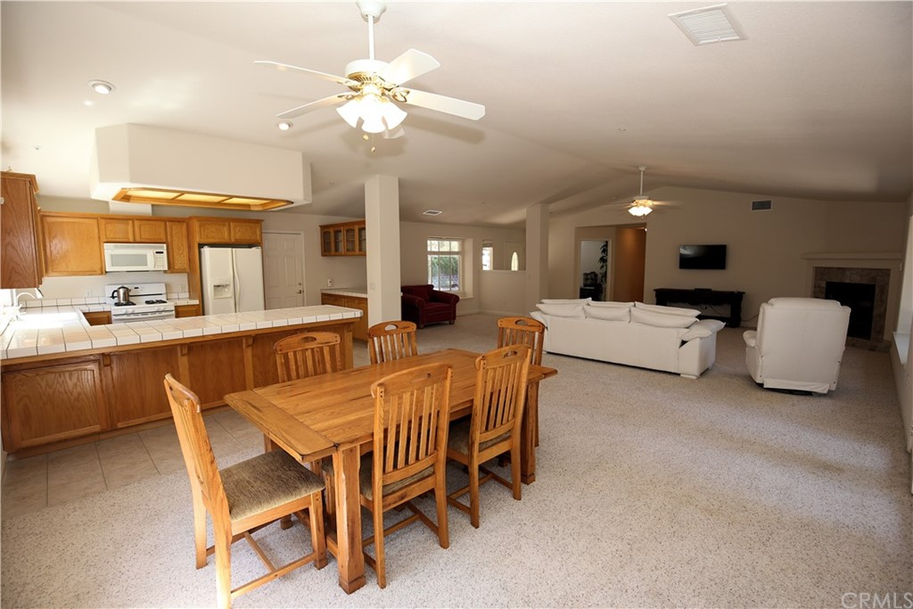 7365 Balboa Road Property Photo 22