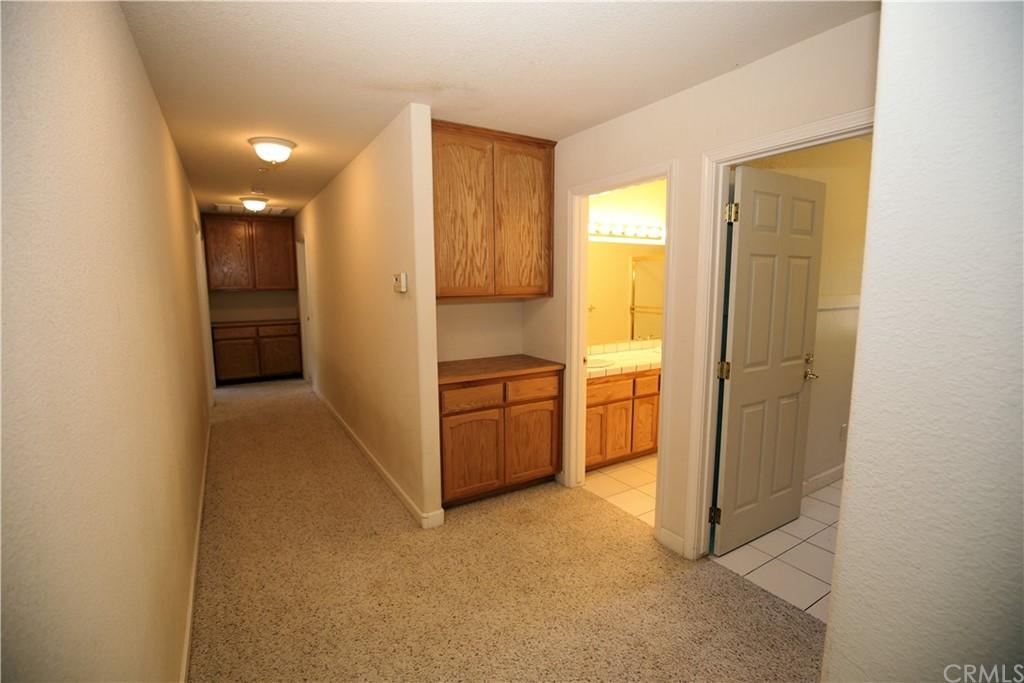 7365 Balboa Road Property Photo 23