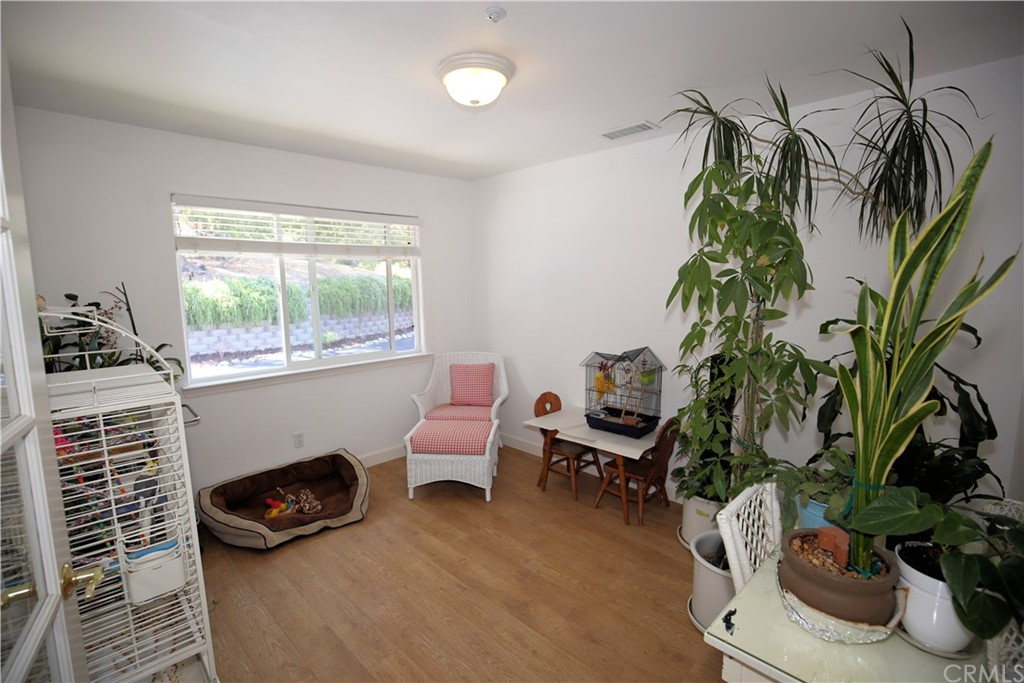 7365 Balboa Road Property Photo 25