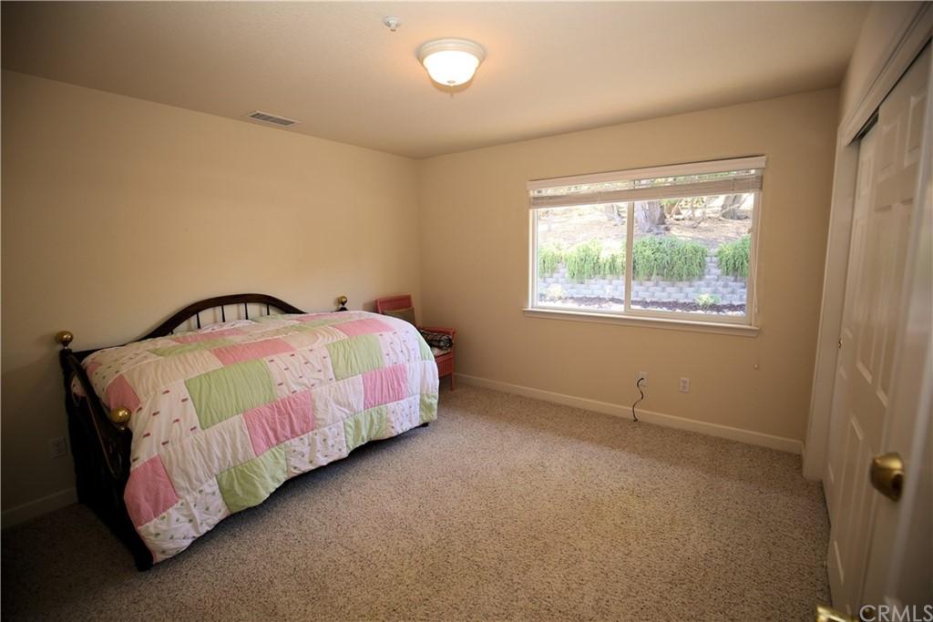 7365 Balboa Road Property Photo 26