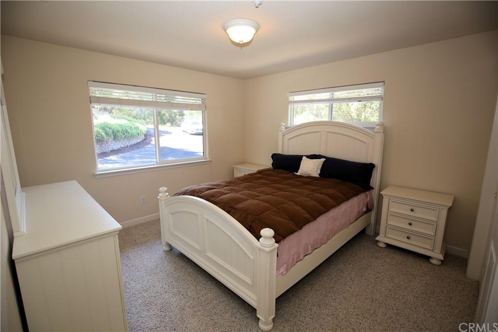 7365 Balboa Road Property Photo 27
