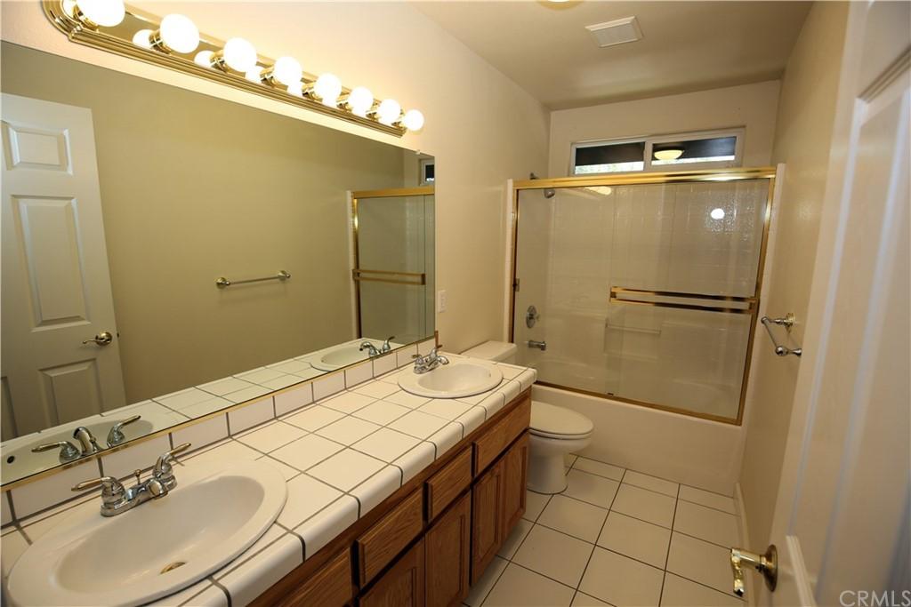 7365 Balboa Road Property Photo 28