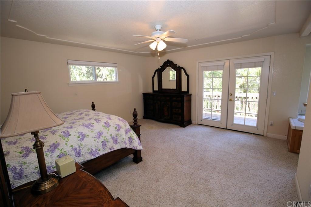 7365 Balboa Road Property Photo 29