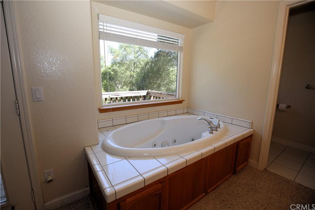 7365 Balboa Road Property Photo 30