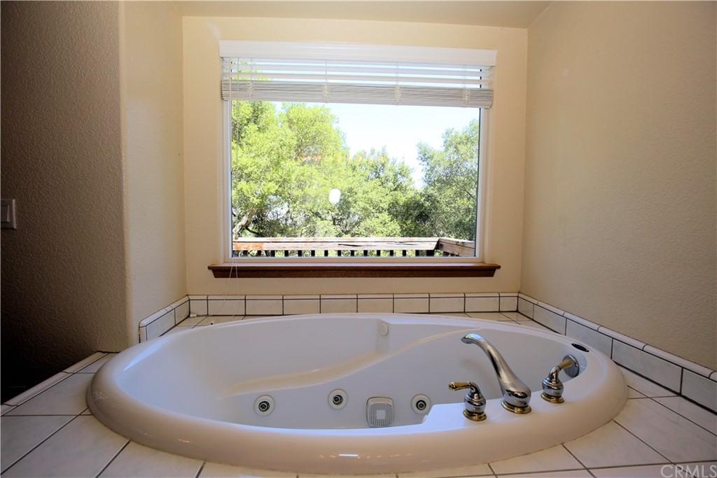 7365 Balboa Road Property Photo 31