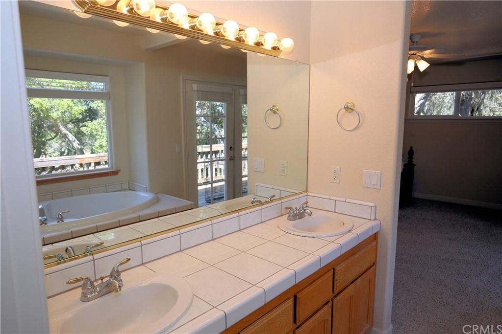 7365 Balboa Road Property Photo 33