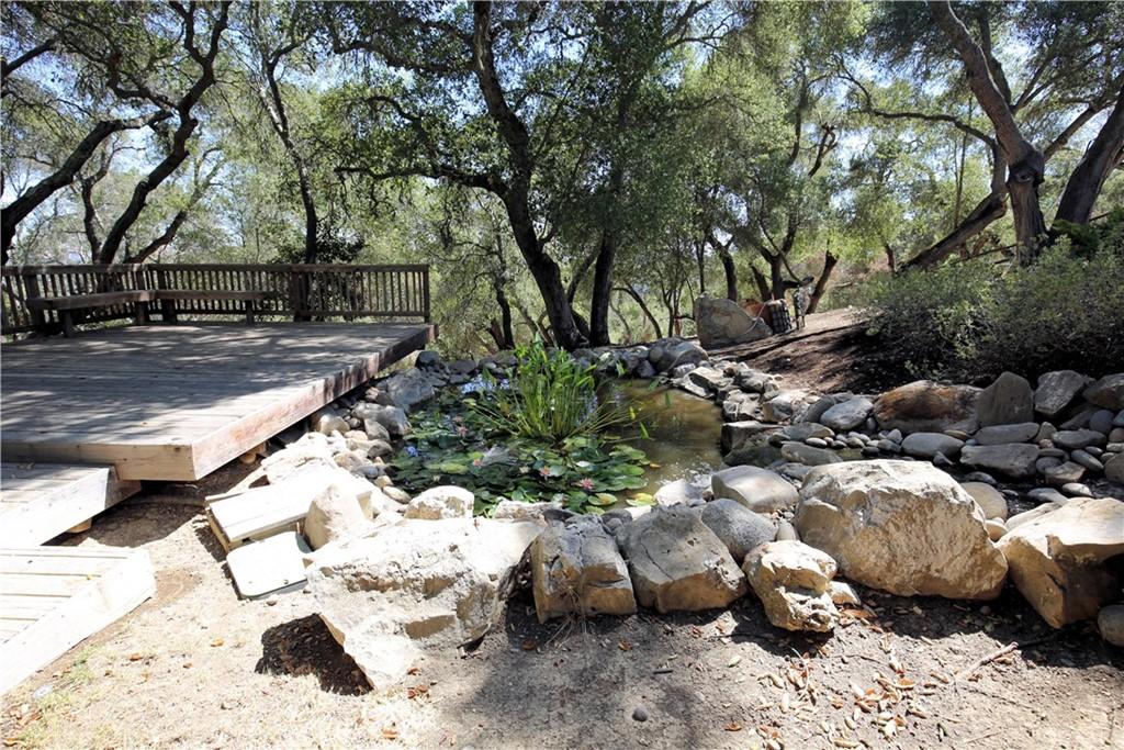 7365 Balboa Road Property Photo 36