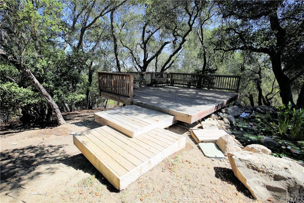 7365 Balboa Road Property Photo 37