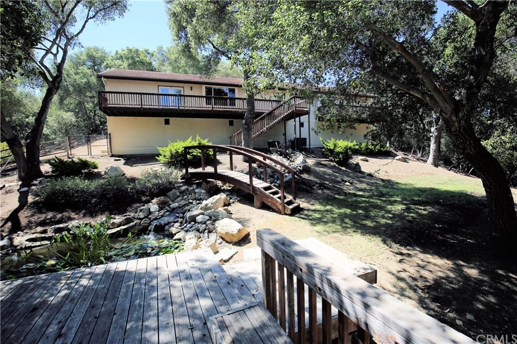 7365 Balboa Road Property Photo 38