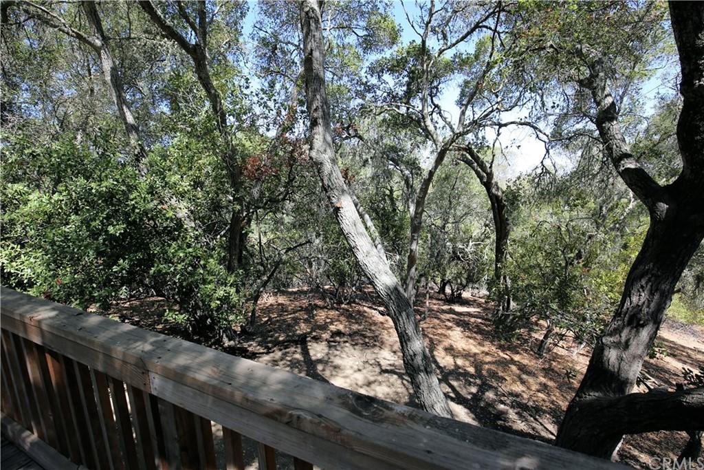 7365 Balboa Road Property Photo 39