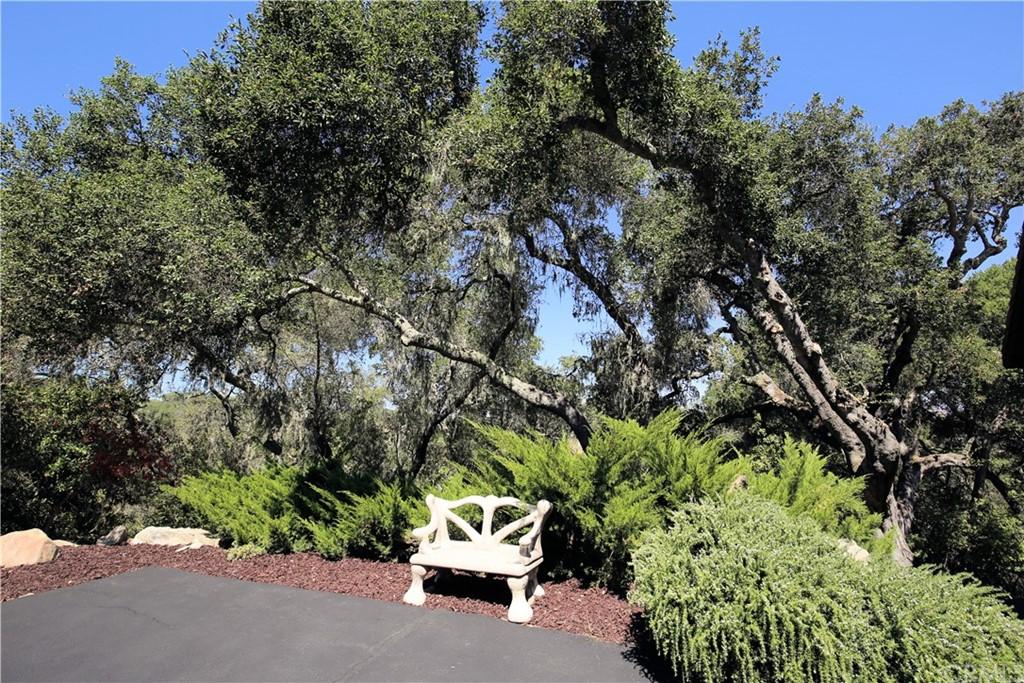 7365 Balboa Road Property Photo 44