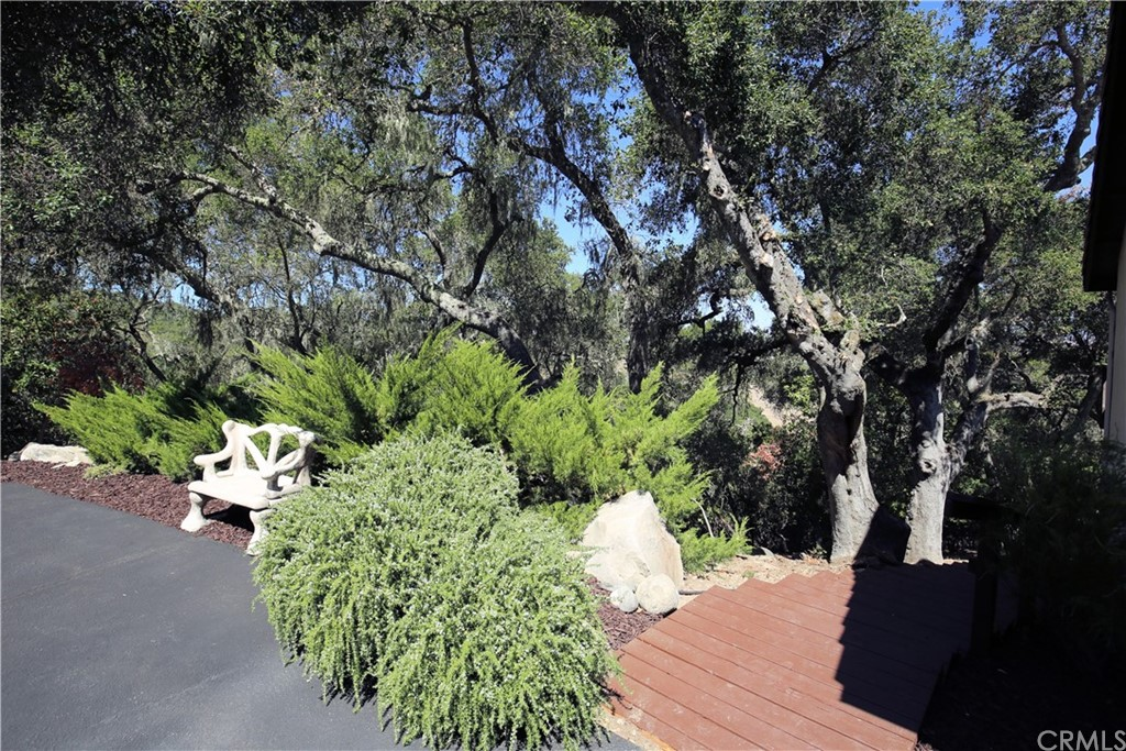 7365 Balboa Road Property Photo 45
