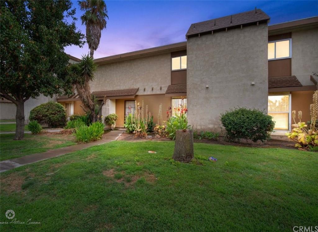 4801 Belle Terrace C Property Photo