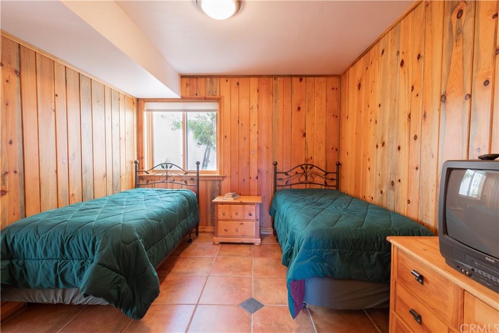 48372 Sapaque Road Property Photo 26