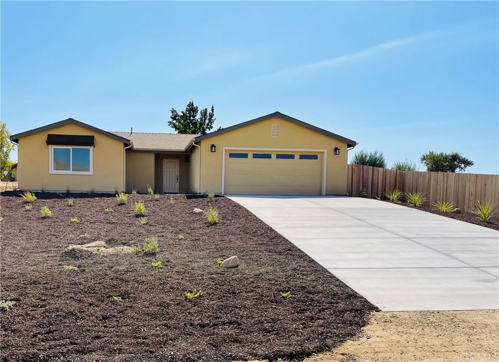 890 Saltin Drive Property Photo 1