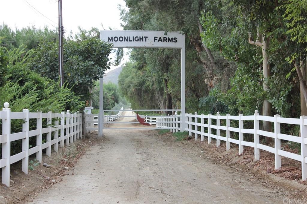 28741 San Timoteo Canyon Road Property Photo