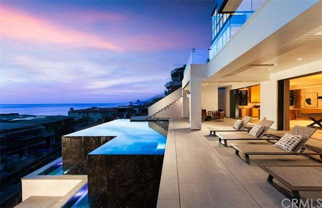 17 Beach View Avenue Property Photo