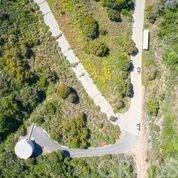 28741 Williams Canyon Road Property Photo