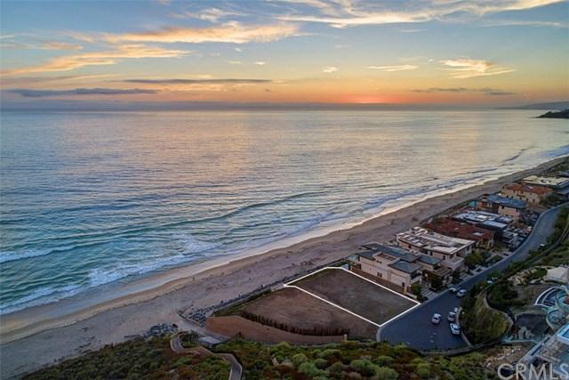 3 Strand Beach Drive Property Photo