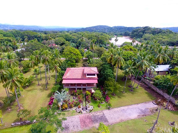 1 Boca Barranca Property Photo