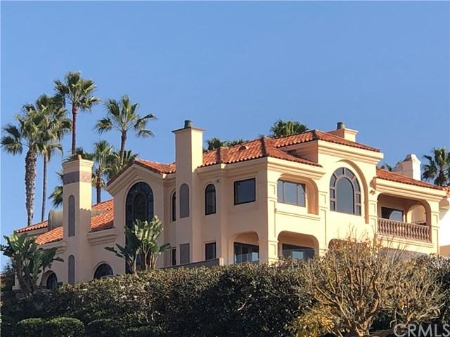 62 Ritz Cove Drive Property Photo