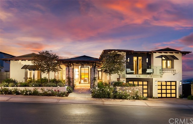 31 Shoreline Drive Property Photo