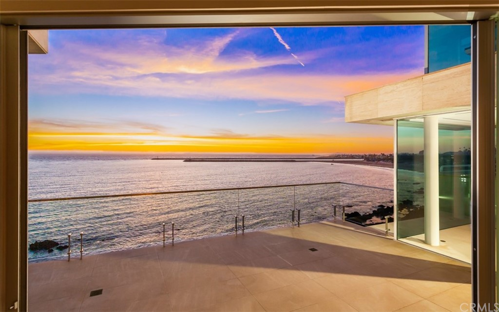 3725 Ocean Boulevard Property Photo