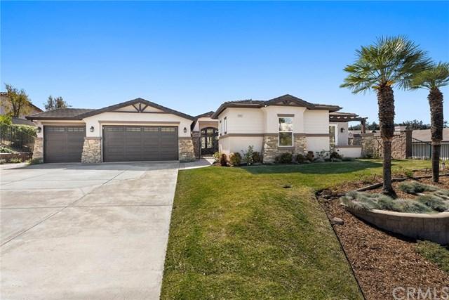 29162 Latigo Canyon Road Property Photo