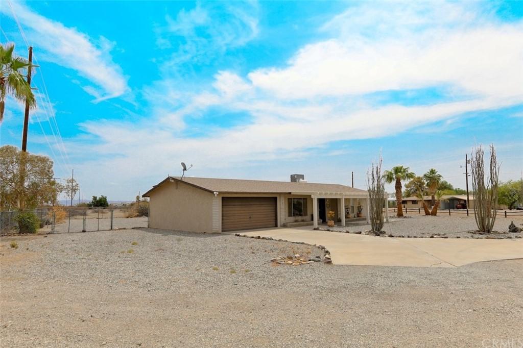 6851 Rio Mesa Road Property Photo