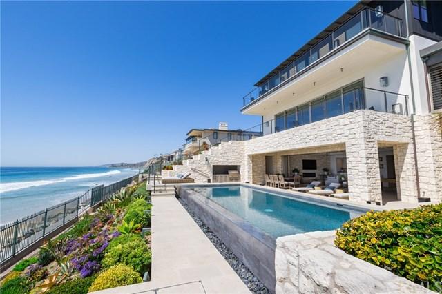 Dana Point Real Estate Listings Main Image