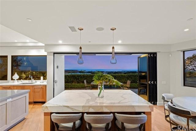 82 Monarch Bay Drive Property Photo