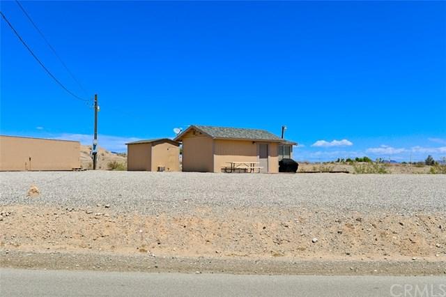 6283 Apache Drive Property Photo