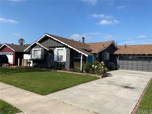 10281 Yana Drive Property Photo