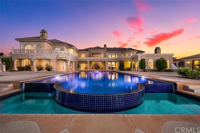 44225 Sunset Terrace Property Photo