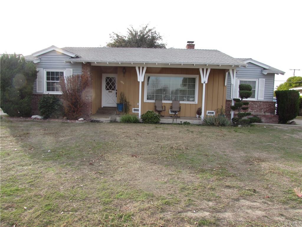 13211 Gilbert Street Property Photo