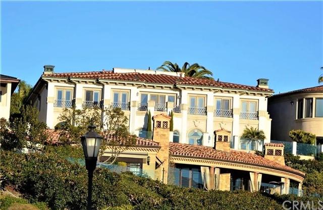 59 Ritz Cove Drive Property Photo