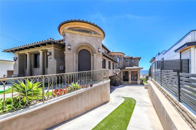 803 N Paulina Avenue Property Photo