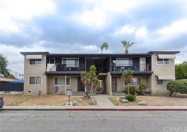 1121 E Pasadena Street Property Photo