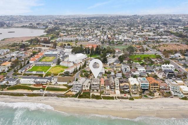 2609 Ocean Street Property Photo