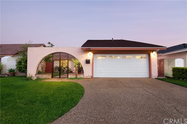 5162 Bridgewood Drive Property Photo