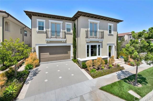 92620 Real Estate Listings Main Image