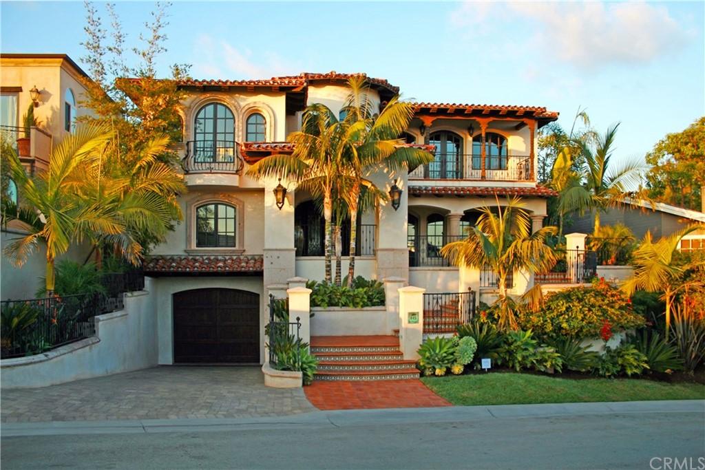 445 Isabella Terrace Property Photo