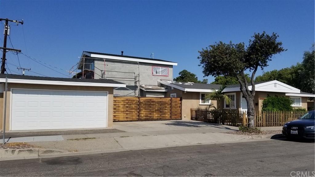 2401 Clarke Avenue Property Photo