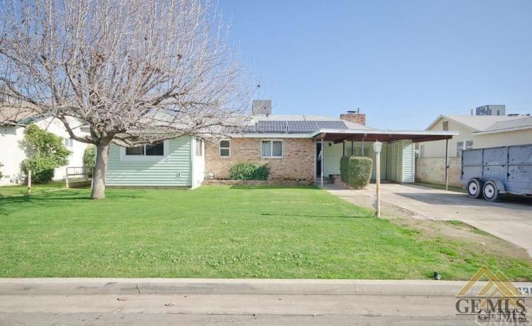 6308 Almond Drive Property Photo