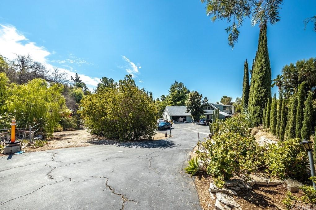 2110 Skyline Drive Property Photo
