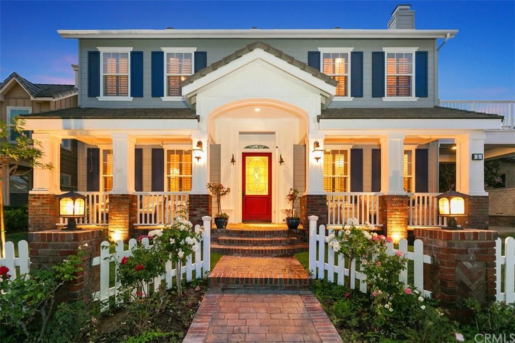 5 Hawthorne Lane Property Photo