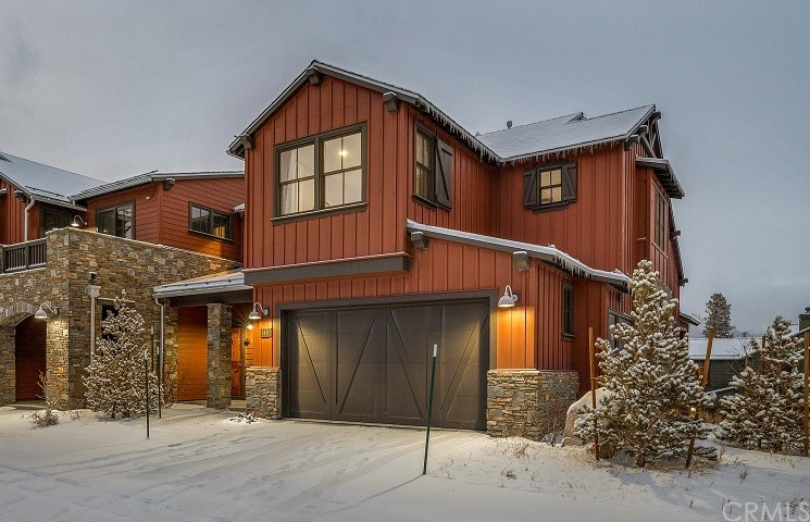 1411 Boulder Creek Road Property Photo