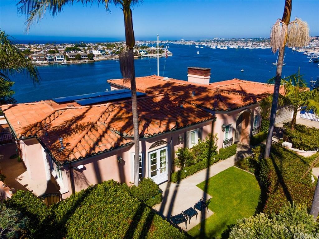 2501 Ocean Boulevard Property Photo