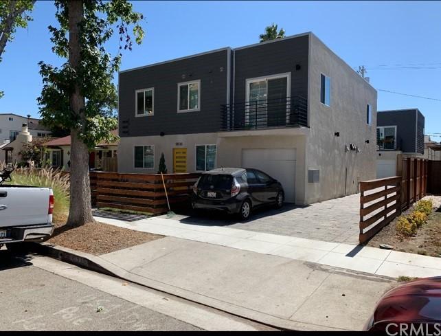 10930 Hartsook Street Property Photo