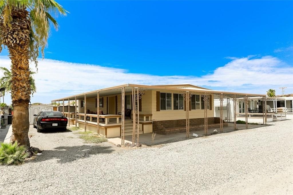 178 Ironwood Property Photo